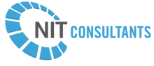 Wiki NIT Consultants GmbH
